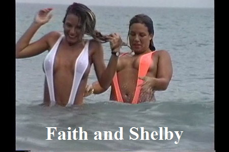DB Faith Shelby 10