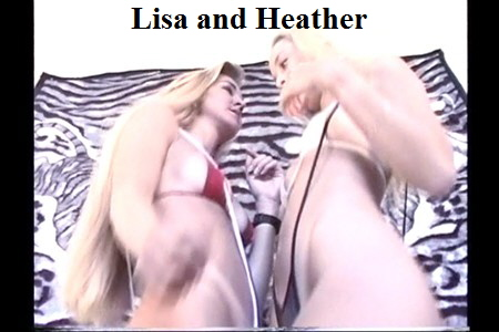 DB Lisa Heather 56